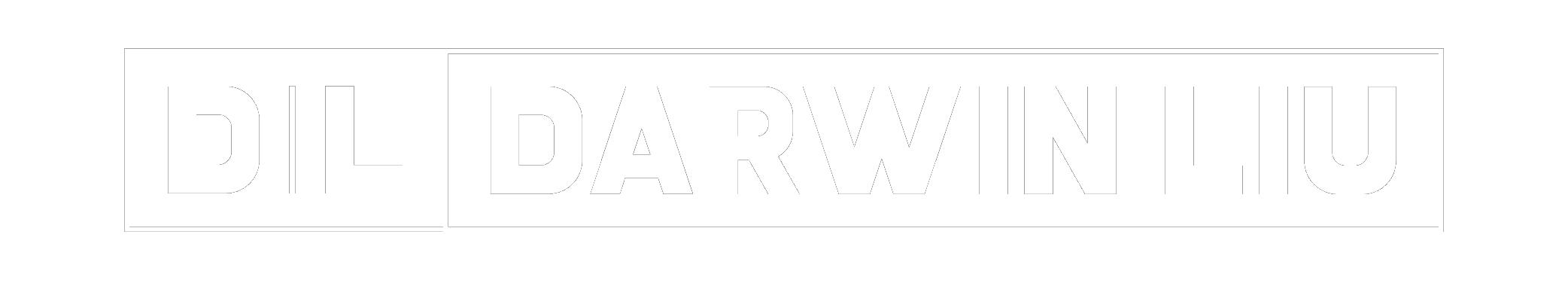 DARWIN LIU